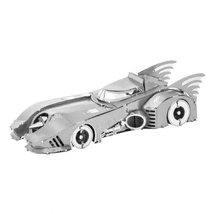 Metal Earth Batman Movie Classic Batmobile